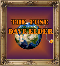 The Fuse on SoundCloud